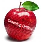Tablet per studiare: un docente sempre a disposizione on-line