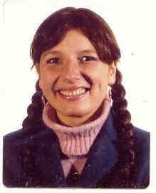 Francesca Brignoli