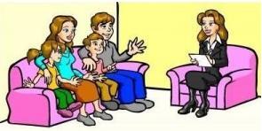 famiglia2_CentroRicreazione