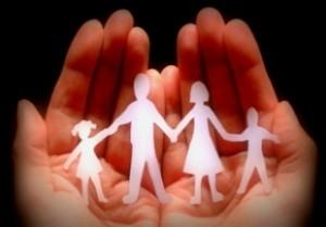 Servizi per la famiglia a Bergamo