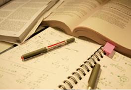 Sviluppo abilità di studio