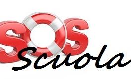 S.O.S. Scuola – Consulenza e supporto per orientarsi nel mondo della scuola