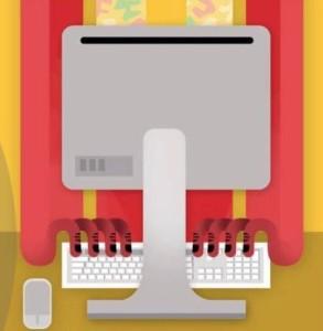 Nuove tecnologie e DSA