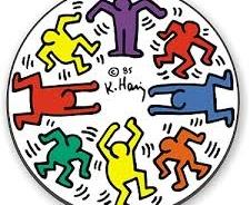 Gruppo di sostegno psicologico per ragazzi