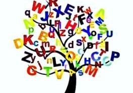 Logopedia presso il Centro RicreAzione