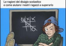"""""""La Scuola di Lucignolo"""" di Francesco Dell'Oro"""