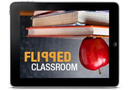 Flipped Classroom… La classe capovolta!