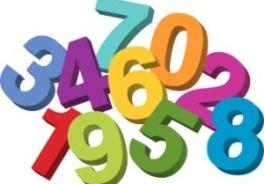Montessorium… una App che introduce i più piccoli alla Matematica!