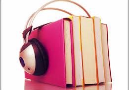 Leggere… Con le orecchie! Coltivare la curiosità con gli audiolibri