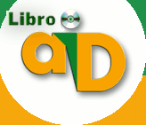 Riapre il servizio LibroAid per richiedere i libri digitali