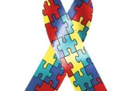 L'angolo delle buone notizie: in Parlamento approvata la legge per l'autismo.
