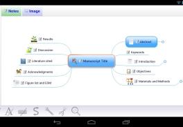Fare le Mappe con tablet e smartphone? Facile!