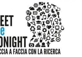 Meet Me Tonight: la notte dei ricercatori a Milano il 25 e 26 settembre