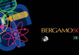 Dal 2 al 18 ottobre, torna Bergamo Scienza