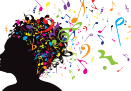 Note…stonate Una dislessia per la musica?