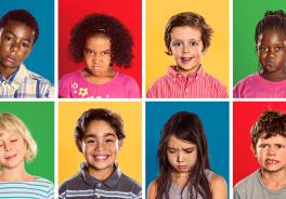 Intelligenza Emotiva: leggere le emozioni migliora l'empatia e le capacità cognitive anche nei bambini