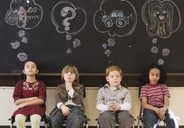 Come imparo? L'importanza degli stili attributivi nell'apprendimento