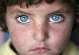 Come parlare di guerra e terrorismo ai bambini?