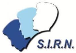 Progettazione e S.I.R.N – Società Italiana di Riabilitazione Neurologica: un comunicato congiunto