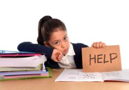 Aiuto Compiti: un servizio per tutti