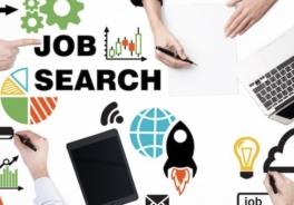 Valutazione delle competenze e orientamento lavorativo