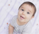 La prevenzione per il ritardo di linguaggio in bambini di età inferiore ai 36 mesi: un aiuto dalla logopedia