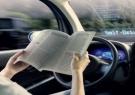 DSA ed esame di guida: è ufficialmente in vigore il tempo aggiuntivo.