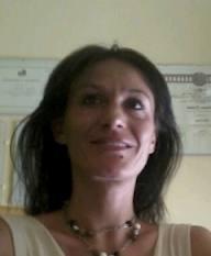 Simona Bozzolo