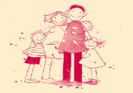 famiglia_Centro Ricreazione
