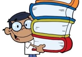 """Aspettando la """"Buona Scuola""""… Il Curriculum dello Studente"""