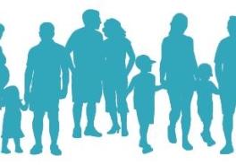 Storie di Ordinaria Dislessia… (…e altri DSA) – Proseguono gli incontri del gruppo di condivisione per genitori