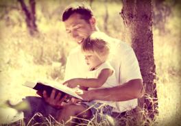 Prevenire le difficoltà di linguaggio: l'importanza della comunicazione quotidiana