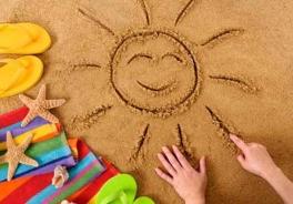 RicreAzione… Anche d'estate!
