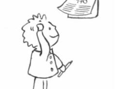 La Legge 170 per i DSA compie 5 anni: a che punto siamo?