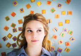Non solo a scuola: la dislessia e gli altri DSA in età adulta