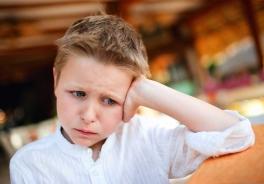 Non solo apprendimenti: gli aspetti emotivi nei DSA