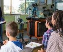 14-20 Marzo 2016 Settimana del Cervello: 15 minuti al giorno e un collegamento on-line, nuovi metodi per superare le difficoltà scolastiche.