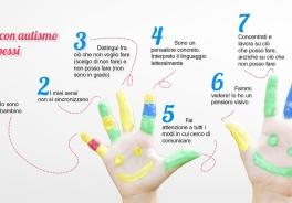 Autismo: 10 cose da sapere e 10 miti da sfatare. E due libri e tante informazioni per approfondire