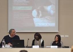 """""""Bambini e adolescenti dopo una lesione cerebrale acquisita: un nuovo progetto di vita"""", la Conferenza stampa della Cooperativa Progettazione"""