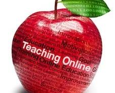 Tablet per studiare: un docente sempre a diposizione on-line
