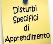 Certificazione DSA Bergamo: Cos'è ? Quanto costa? Dove si fa?