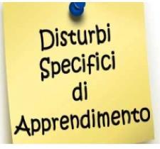 Certificazione DSA Bergamo