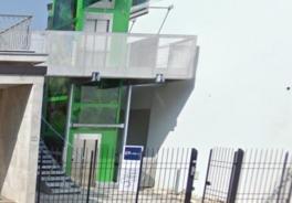 Progettazione e Namastè insieme per la Certificazione DSA presso il Poliambulatorio di Gorlago