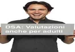 Certificazione DSA per adulti: per gli Esami di Stato e l'Iscrizione all'Università