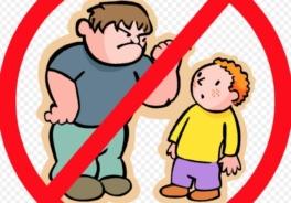 Bullismo: gli effetti sulla salute sono gravi