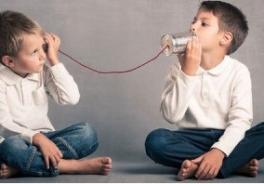 Dire, Fare, Ascoltare: un Seminario per imparare ad ascoltare…