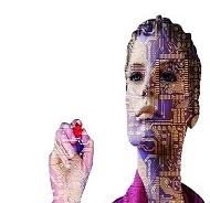 Intelligenza artificiale, i 21 nuovi mestieri del futuro: ecco i primi 10!