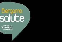 """Sulla rivista """"Bergamo Salute"""" un approfondimento sulla disprassia con una intervista alla dott.ssa Corti del Centro RicreAzione"""