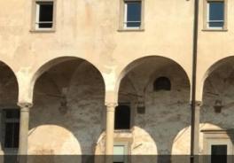 L'integrazione a Bergamo parte dell'Università