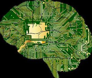 ADHD: il funzionamento neuropsicologico